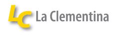 La Clementina SRL