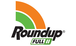 Round up full II