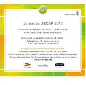 UEDAP