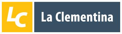 La Clementina Argentina