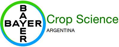 Bayer crop science argentina